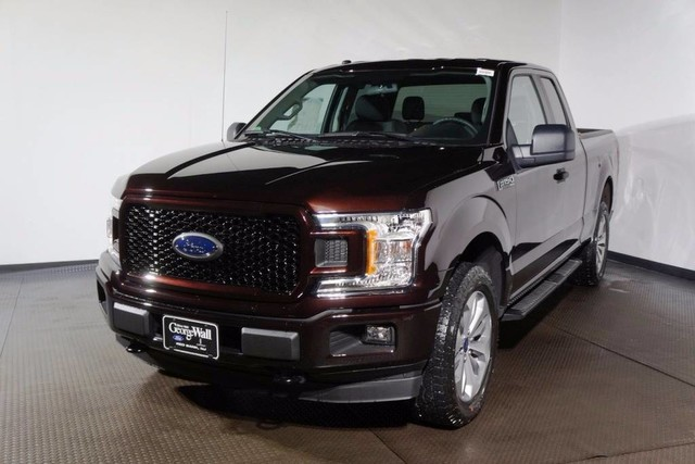 2018 lincoln pickup truck. delighful truck new 2018 ford f150 xl inside lincoln pickup truck