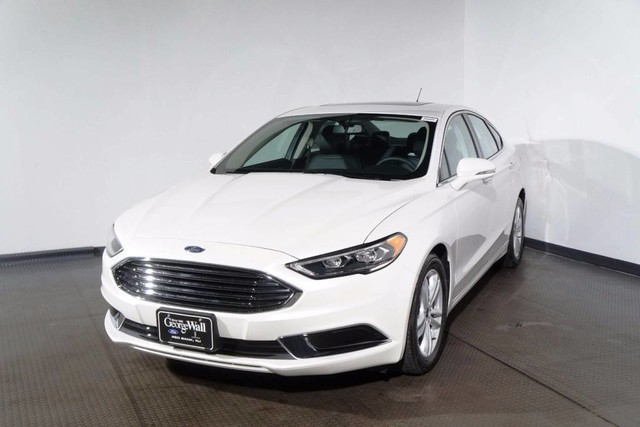 2018 ford order bank.  2018 new 2018 ford fusion se intended ford order bank