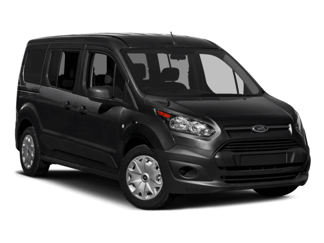 new 2017 ford transit connect wagon titanium full size passenger van in red bank 17 2790. Black Bedroom Furniture Sets. Home Design Ideas